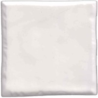 Industrial Blanco Mate Satinado 10x10 AD1059 € 54,95 m²