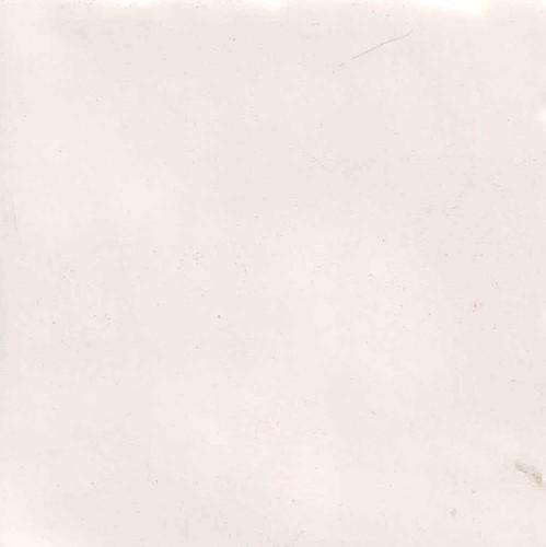 Industrial Blanco Brillo 20x20 AD2051 € 39,95 m²