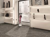 Retro Cendra 21x60 NR6102 € 59,95 m²-3
