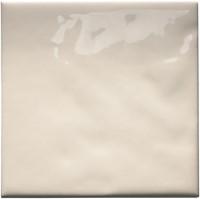 Neutrals Ivory 11x11 GT0101 € 159,95 m²