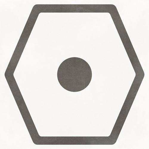 Pop Tile Janis Nacar 29,3x29,3 VP2973 € 59,95 m²