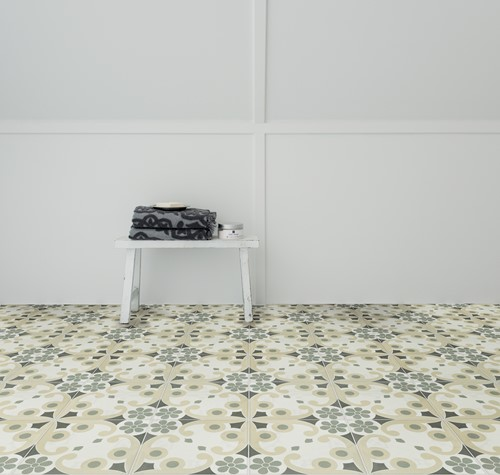 La Madeleine Jenette 20x20 RP2062 € 59,95 m²-3