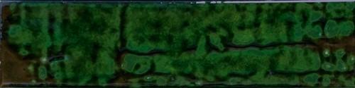 Joliet Jade 7,4x29,75 GJ7451 € 69,95 m²