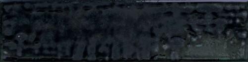 Joliet Sapphire 7,4x29,75 GJ7453 € 69,95 m²