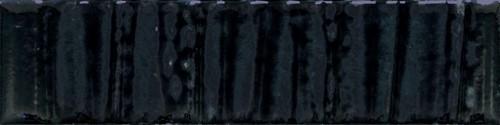 Joliet Sapphire Prisma 7,4x29,75 GJ7463 € 69,95 m²