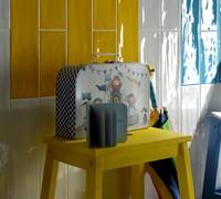 Joyful Mango 10x20 TJ2015 € 79,95 m²-2