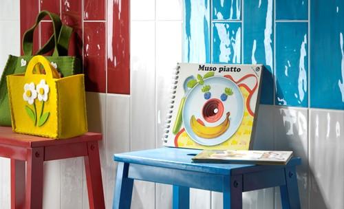 Joyful Aqua 10x20 TJ2012 € 79,95 m²-2