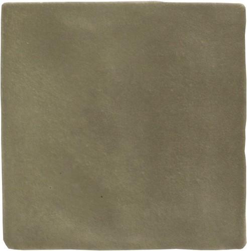 Fika Kale 10x10 NF0710  € 74,95 m²