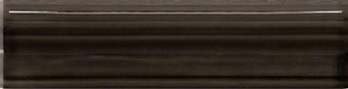 Kent Moldura Black 5x15 KE4517 € 8,95 st.