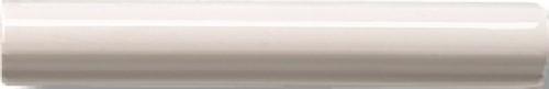 Kent Listelo Snow White 3x20 KE4701 € 8,95 st.
