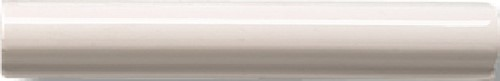 Kent Listelo Snow White 2x15 KE4401 € 7,95 st.