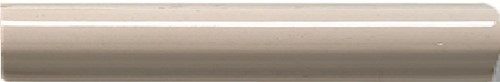 Kent Listelo OFF White 2x15 KE4415 € 7,95 st.