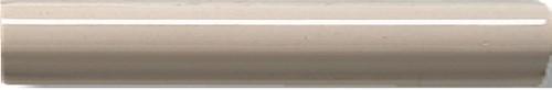 Kent Listelo Old White 3x20 KE4718 € 8,95 st.