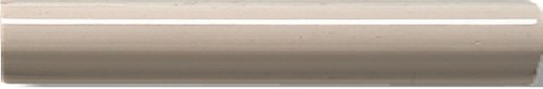Kent Listelo Old White 2x15 KE4418 € 7,95 st.