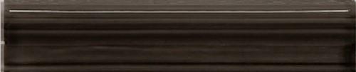 Kent Moldura Black 5x20 KE4817 € 9,95 st.