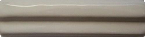 Kent Moldura Old White 5x15 KE4518 € 8,95 st.