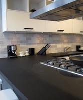 Kent Grafito 7,5x15 KE7525 € 79,95 m²-2