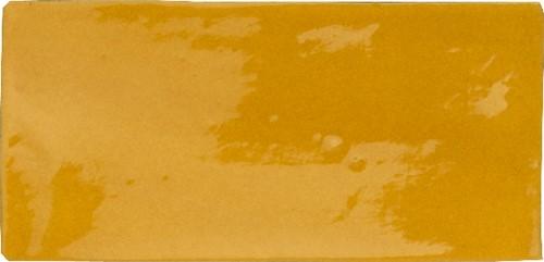 Kent Moutarde 7,5x15 KE7530 € 79,95 m²