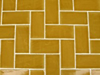 Kent Moutarde 7,5x15 KE7530 € 79,95 m²-2