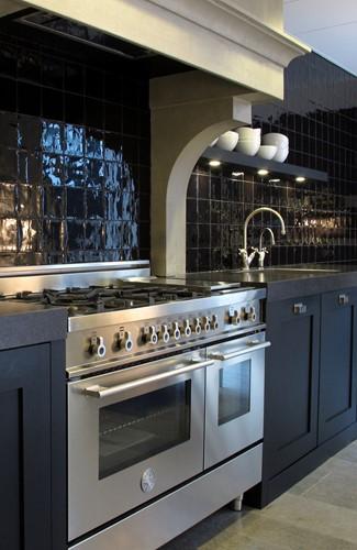 Cotto 13x13 Blanco Mate CT1305 € 69,95 m²-3