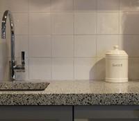 Craquelé Kiwi 13x13 LP1361 € 74,95 m²-2