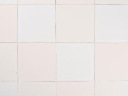 Kent Old White 15x15 KE1518 € 59,95 m²-2