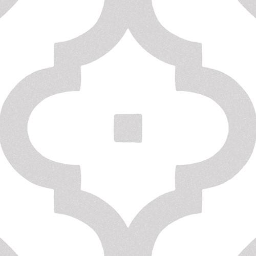 Maori Ladakhi Gris 20x20 VD2071 € 49,95 m²