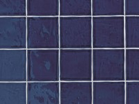 Manises Azul 13x13 LP1010 € 69,95 m²-2