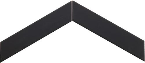 Arrow Lavagna(mat) A+B 5x23 ARW2379 € 84,95 m²