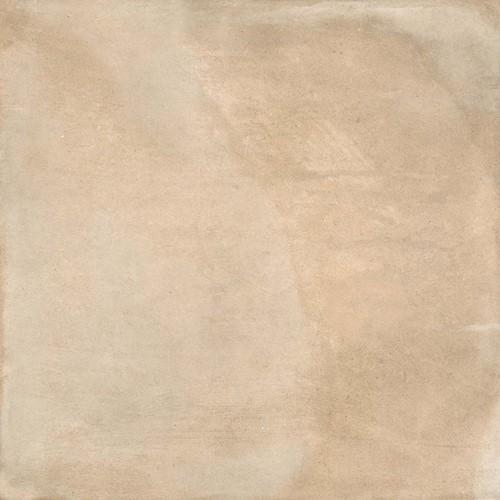 Laverton-R Beige 59,3x59,3 VL0260 € 59,95 m²
