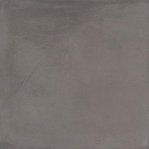 Laverton-R Grafito 59,3x59,3 VL0360 € 59,95 m²
