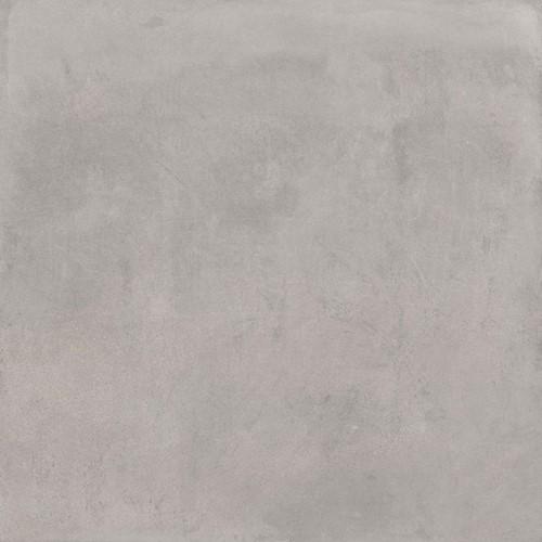 Laverton-R Gris 80x80 VL0480 € 64,95 m²