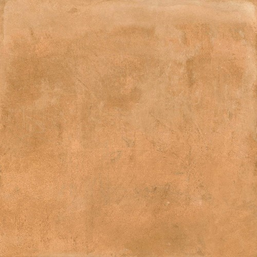 Laverton-R Natural 59,3x59,3 VL0560 € 59,95 m²
