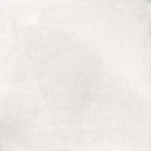 Laverton-R Nieve 59,3x59,3 VL0660 € 59,95 m²
