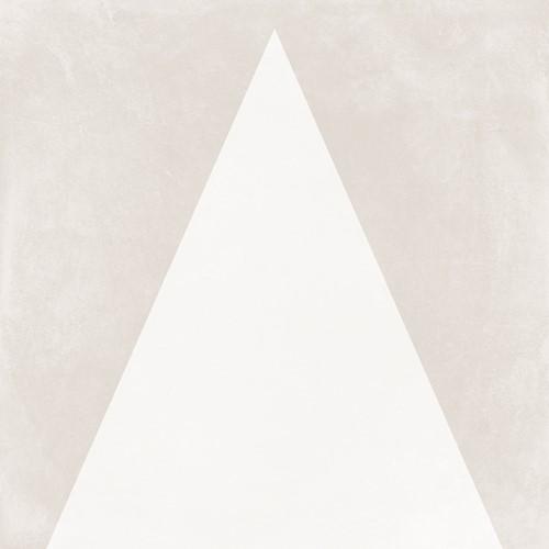 Pop Tile Leslie 29,3x29,3 VP2978 € 59,95 m²