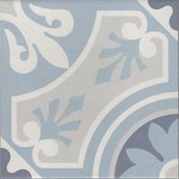 La Madeleine Lilou Ocean 20x20 RP2057 € 59,95 m²