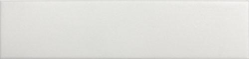 Lingotti Bianco 6x24,6 TL2401 € 89,95 m²