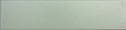 Lingotti Verdino 6x24,6 TL2404 € 89,95 m²