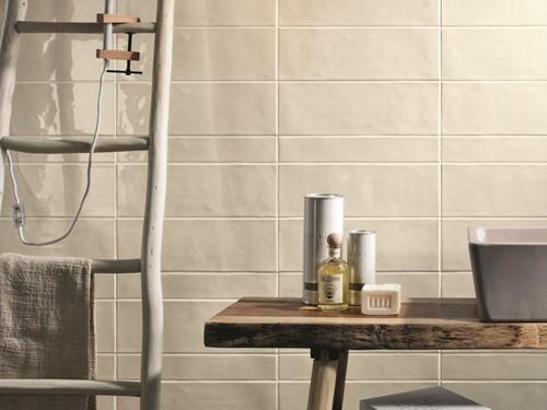 Linea40 Bianco 13x40 LQ1330 € 74,95 m²-2