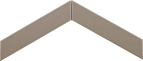 Arrow Lino(mat) A+B 5x23 ARW2377 € 84,95 m²