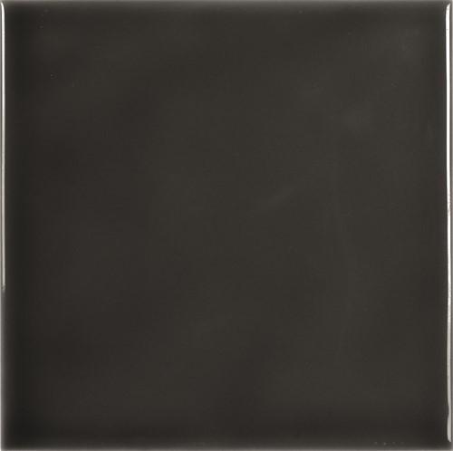 Studio Liso 14,8x14,8 Volcanico ST3401 € 79,95 m²