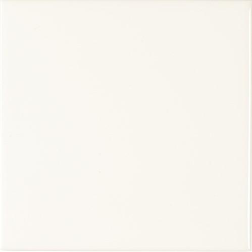 Studio Liso 14,8x14,8 Snow Cap ST3101 € 79,95 m²