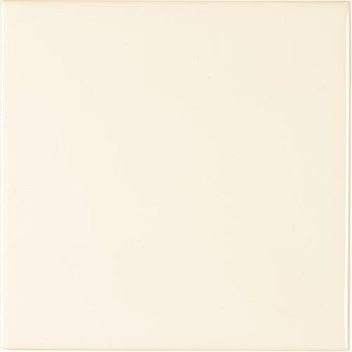 Studio Liso 14,8x14,8 Bamboo ST3201 € 79,95 m²
