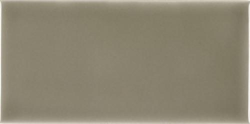 Studio Liso 7,3x14,8 Eucalyptus ST3707 € 89,95 m²