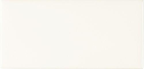 Studio Liso 7,3x14,8 Snow Cap ST3107 € 89,95 m²