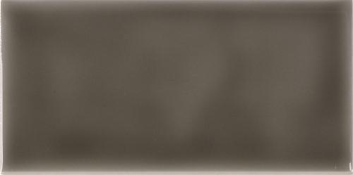 Studio Liso 7,3x14,8 Timberline ST3607 € 89,95 m²