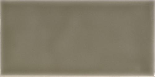 Studio Liso 9,8x19,8 Eucalyptus ST3709 € 89,95 m²