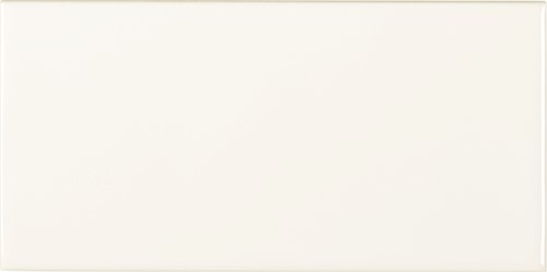 Studio Liso 9,8x19,8 Snow Cap ST3109 € 89,95 m²