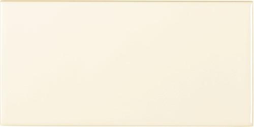 Studio Liso 9,8x19,8 Bamboo ST3209 € 89,95 m²