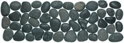 Stone Age Black Sumatra 10x30 SAB105 € 7,95 st.